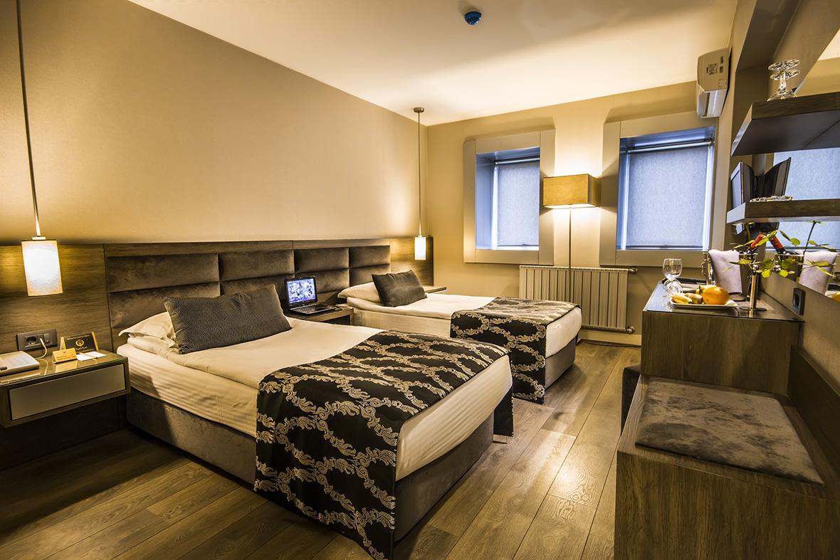 M Room Pitäjänmäki
